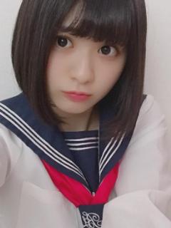 山田南実2.png