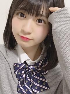 山田南実3.png